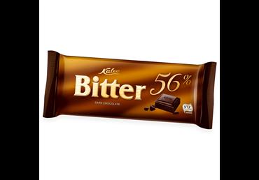 27015f7863c Šokolaadid