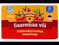 e173fa8807f Või kuivatatud tomatitega SAAREMAA, 150g