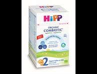 9eaddf6ee72 Jätkupiimasegu Combiotic2Bio HIPP800g,6k